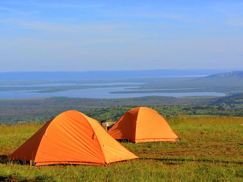 camping in rwanda, rwanda camping safari, safari in akagera, akagera national park, akagera safari lodge, accommodation in akagera national park, akagera game drive